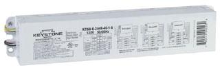 KSTN KTSB-E-2448-46-1-S 120V BAL