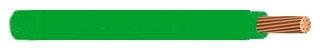 N18GN 18 STRAND TFFN GREEN 500FT RL