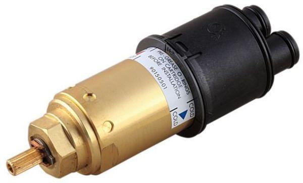 Universal Shower Trim Cartridge Assembly - MultiChoice