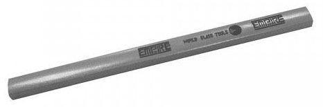Carpenter Pencil, Black