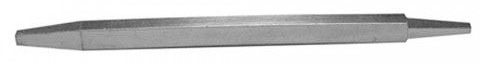 Straight Tapered Faucet Seat Wrench