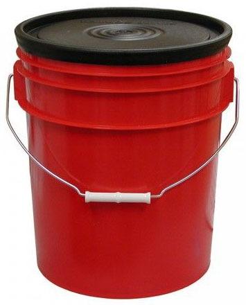 Bucket Caddy, Plastic