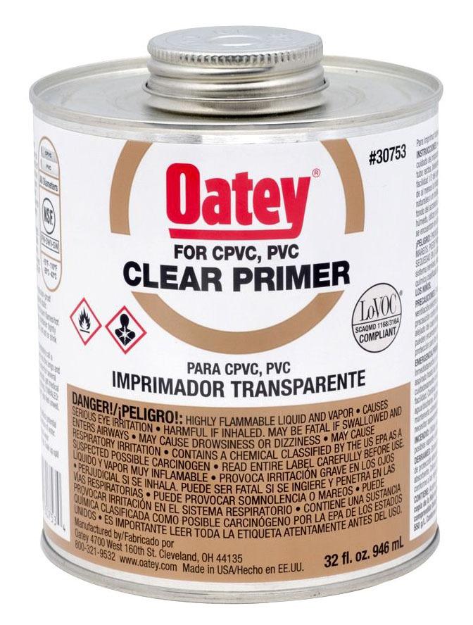 1QT CLR PRIMER