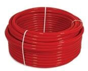 "3/4"" X 500Ft Aquapex Tubing Red"