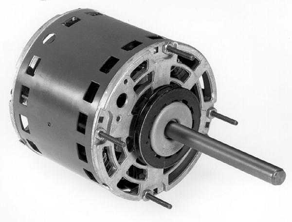 OAO Fan and Blower Motor