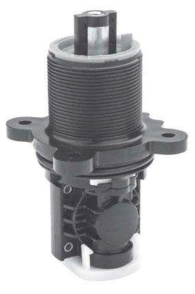 Pressure Balance Valve Cartridge, Ceramic