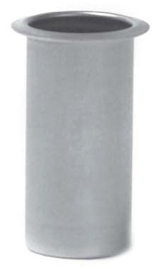 Stainless Steel Tube Insert