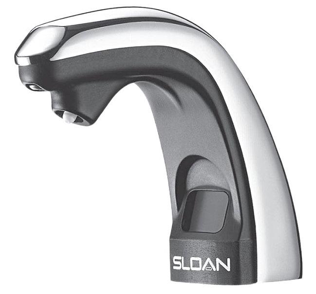 ESD250 CP SOAP DISP
