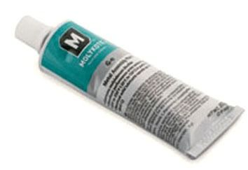 Propex Tools Graphite Grease