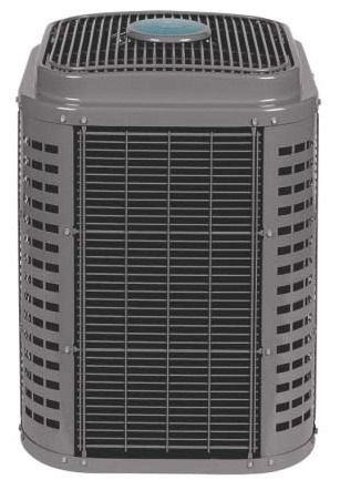 4 Ton SoftSound Deluxe 19 Air Conditioner with SmartSense