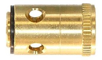 Low Lead 1Z-8C Barrel For T&S