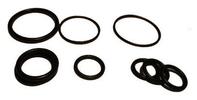 Kitchen Faucet O-ring Kit