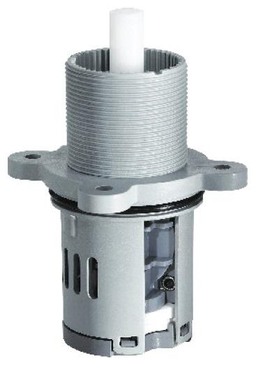 """1-5/8"""" Faucet Pressure Balancing Spool - Price Pfister"""