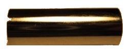 Faucet Escutcheon Tube - American Standard