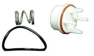 "Pressure Vacuum Breaker Vent Float Kit - 1"" Vacuum Breaker"