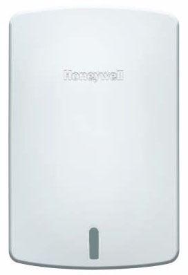 Thermostat Air Sensor, Arctic White