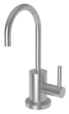 Cold Water Dispenser Faucet, PVD Stainless Steel