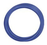 "1/2"" x 300' Cross-Linked Polyethylene Tubing - PureFlow"