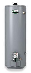 30 Gallon Natural/Propane Gas Water Heater- Proline Energy Saver, Direct Vent, 30000/29000 BTU, Manufactured Home