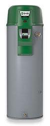 50 Gallon Natural Gas Residential Water Heater - ProLine XE Vertex, Power Direct-Vent, 100000 BTU