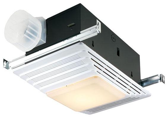 BROAN 655 Heater/Fan/Light,Broan,70 TQ04002