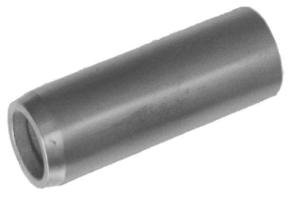 2IP X 2CT Insulating Adapter Gasket