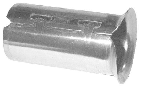 Insert Stiffener 300 Stainless Steel