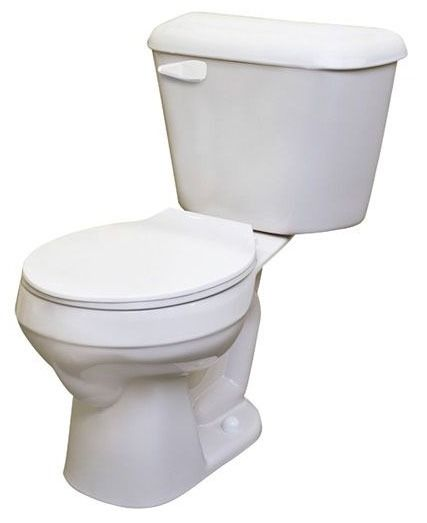 Toilet Kits Residential