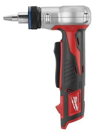 "3/8"" to 1"" Cordless Expansion Tool - M12 / ProPEX, 12 V"