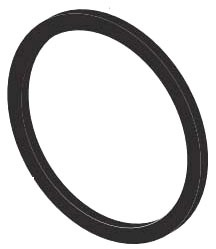 "5308696 H-553 ""O-RING"" SLOAN (EACH)"