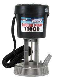 77 W Evaporator Cooler Pump - Champion, 230 V, 0.8 A, 3.8 GPM