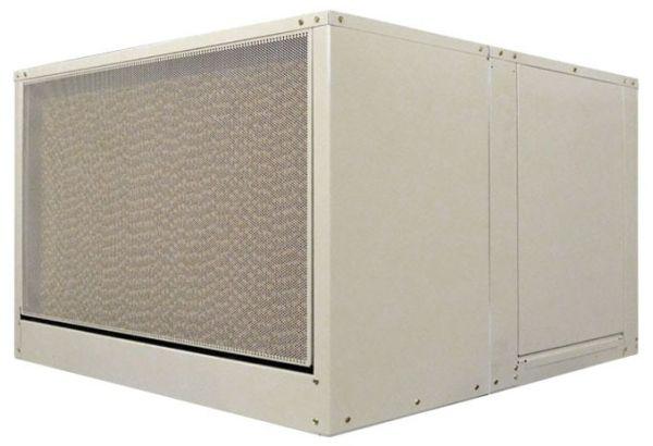 1 HP Evaporative Cooler - Champion / Mastercool, 115 V, 1-Piece