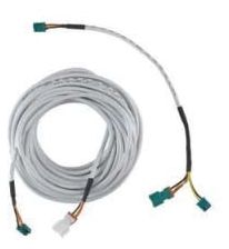 Air Conditioner Extension Cable