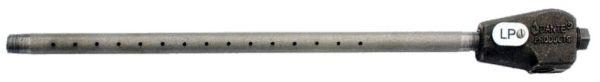 Universal Liquid Propane Log Lighter - Key, Bulk