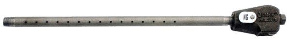 Universal Natural Gas Log Lighter - Key, Bulk