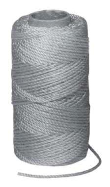 Seine Twine Thread, Nylon