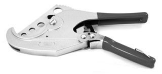 "2"" Pipe Cutter, Stainless Steel"