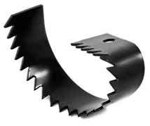 "3"" Rotary Saw Blade"