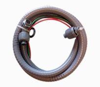 #10 Air Conditioner Wiring Kit, Non-Metallic