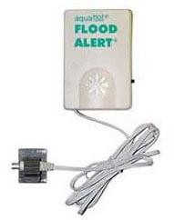 Flood Alert Water Alarm