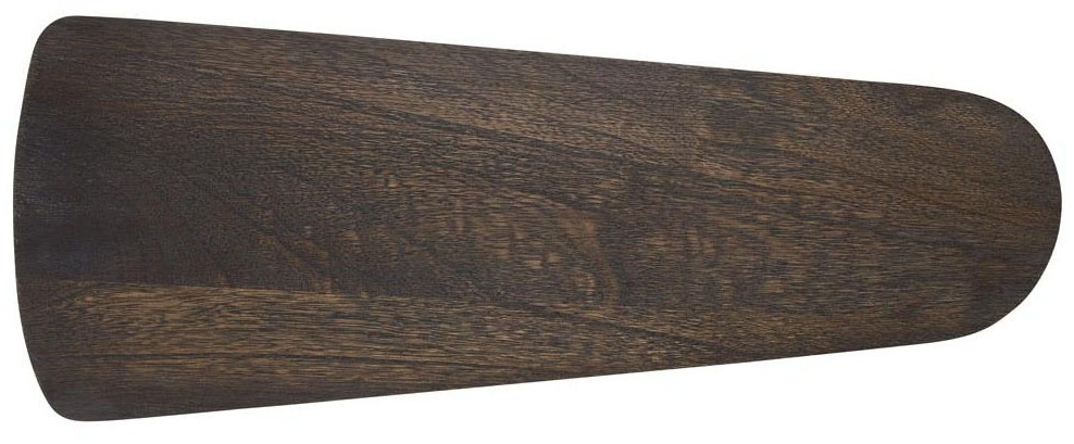 "54"" Premier Ceiling Fan Blade, Blackwood"