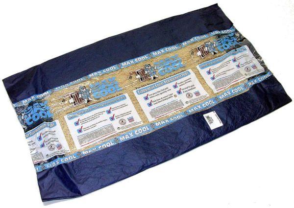 "29 X 29"" Evaporative Cooler Aspen Pad"