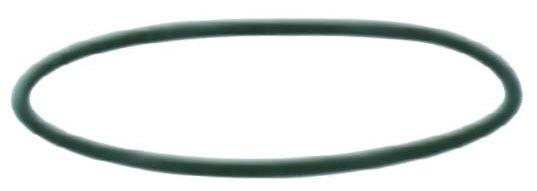 Water Filter O-Ring - Buna-N