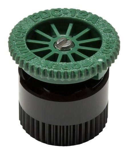 Spray Nozzle - Adjustable Angle, 0.59 Cu M/HR