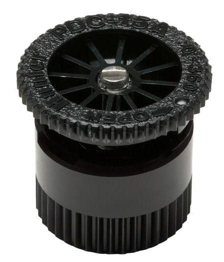 Spray Nozzle - Adjustable Angle, 0.86 Cu M/HR