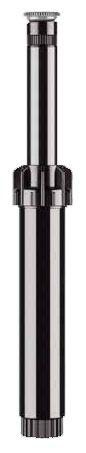 """Pop-Up Sprinkler - PS-ULTRA, 4"""", Adjustable Nozzle"""