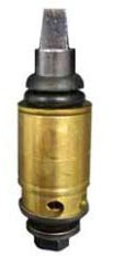 "2-3/16"" Faucet Stem - Chicago, Hot, Compression"