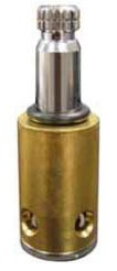 "2-1/2"" Faucet Stem - Kohler, Hot, Compression"