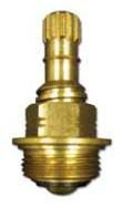 "1-3/16"" Faucet Stem - Price Pfister, Compression"