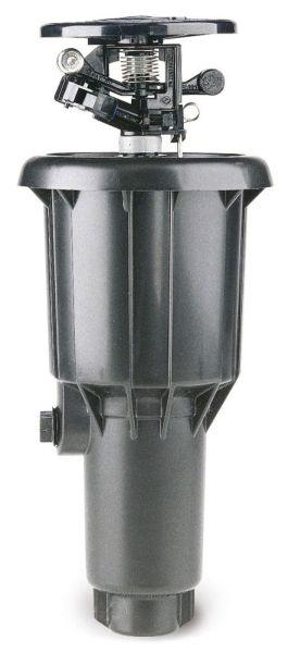 "Rotor Pop-Up Sprinkler - Maxi-Paw, 3"", Full Circle Pattern, 20 to 340D"